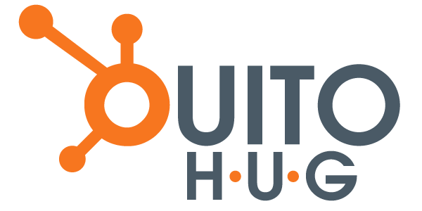 Quito HubSpot Users Group