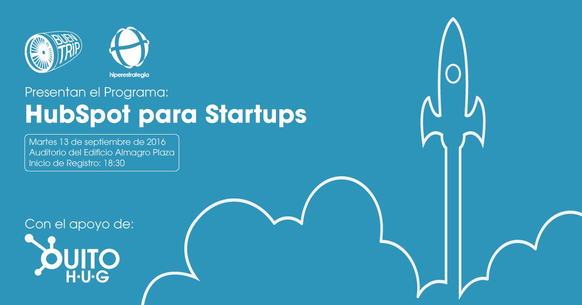Invitación-HubSpot-para-Startups-martes-13.png