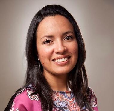 Adriana Albán